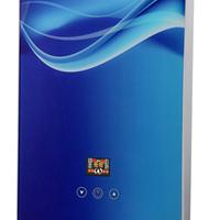 电热水器批发价格,电热水器批发厂家