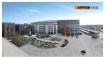 欧派橱柜(北京)家具有限公司