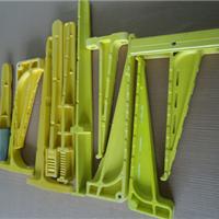 供应全国专业生产玻璃钢花盆