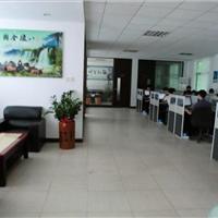 深圳数码彩印设备有限公司