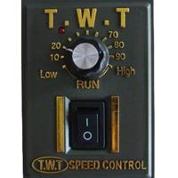 供应US-52 TWT调速器