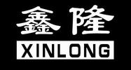 河南鑫隆碳晶采暖科技有限公司
