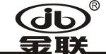 信阳金联管业股份有限公司
