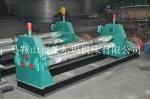 供应W11-6*2000电动卷板机 2米电动卷板机