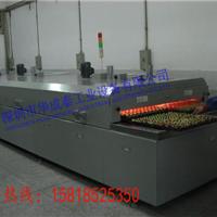 供应电感红外线隧道炉/变压器红外线隧道炉