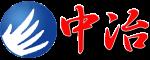 河南中冶重型机器制造有限公司