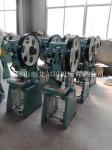 普通冲床 J23-6.3吨冲床 出厂价供应