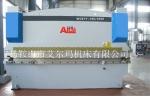 优质供应WC67Y-80/2500液压折弯机价格