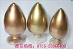 供应铜金粉/黄金粉/红金粉/厂家直销铜金粉