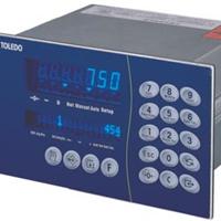 供应梅特勒.托利多C750定值包装控制器