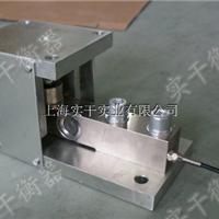南京反应釜称重传感器