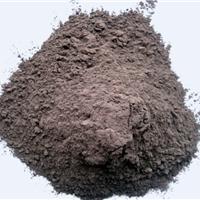 供应优质铸石粉