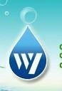 泰坤净水设备有限公司