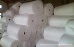 佛山泡棉,南海泡棉供应商,顺德泡棉生产