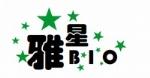 四川雅星生物科技有限公司
