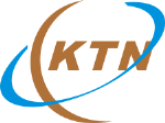 上海凯蒂诺工业设备有限公司