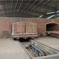 河北邯郸窑炉机械设备厂