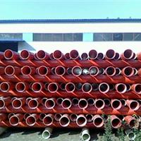 安徽玻璃钢管/提供最新玻璃钢夹砂管价格