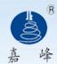 四川省嘉丰塑胶工业有限公司