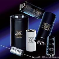 供应MKP C4BSPBX41.MD电容,ABB备件