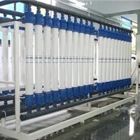 南京超滤直饮水设备厂家|工程报价