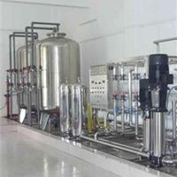 南京超滤纯净水设备厂家|工程报价