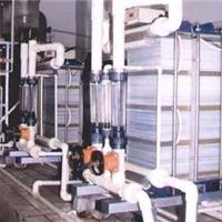 南京管道直饮水设备厂家|工程报价