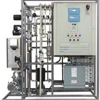 南京超纯水设备厂家工程解决方案|工程报价