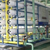 南京纯净水设备厂家工程解决方案|工程报价