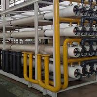南京乳制品行业用纯净水设备厂家|工程报价