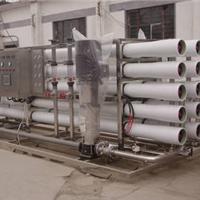 南京最新的纯净水设备厂家|工程报价