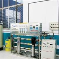 南京反渗透设备厂家工程解决方案|工程报价