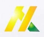 东莞市海峡合金制品有限公司
