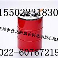 深圳乙烯基树脂漆工程