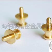 自动车床专业生产加工铜、铁、铝、不锈钢等精密金属制品