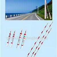 供应电杆拉线反光警示保护管