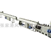 厂家供应PPR管材生产线