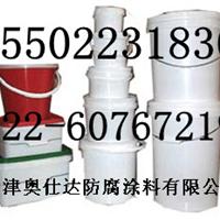 深圳桥梁油漆工程