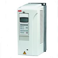 供应ABB变频器 ACS510-01-246A-4