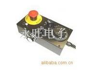 供应TOSOKU电子手轮 手动脉波发生器 HF