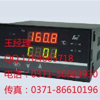 SWP-F803 ���Ա� ��