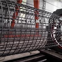 供应 优质 钢筋笼滚焊机