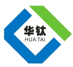 东莞市华钛制冷设备科技有限公司