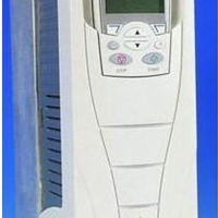 ��ӦABB��Ƶ�� ACS510-01-290A-4