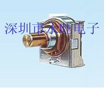供应原装东测RE19系列脉冲 TOSOKU编码器