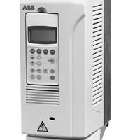 供应ABB变频器 ACS510-01-157A-4