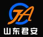 山东冠县君安冲压件有限公司