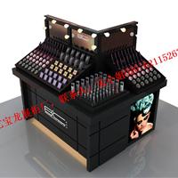 供应高档化妆品展柜