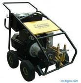 供应专业除水垢、除顽固垢层高压清洗机