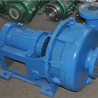 供应LC LCF 脱硫泵 合金钢金属脱硫